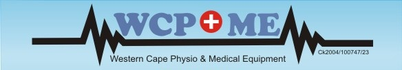 Manufactures of Medical, Physiotherapy & Occupational Therapy Equipment